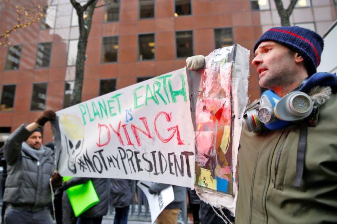 Shannon Stapleton / Reuters