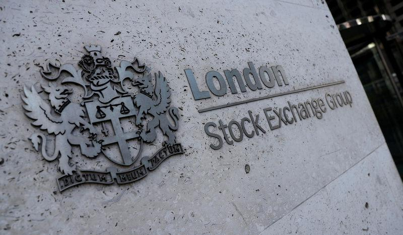 World stocks, U.S. yields rise after strong economic data