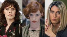 Estes 4 pontos sobre pessoas trans já deveriam ter sido superados pelo audiovisual