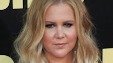 Amy Schumer Gets Real In Post-Pregnancy 'Takeaway' That Celebrates Women