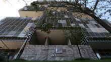 Toffoli derruba decisão de Marco Aurélio sobre venda de áreas de petróleo da Petrobras
