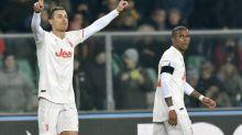 Foot - Faits divers - Douglas Costa et Cristiano Ronaldo cambriolés