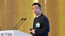 Qué se sabe de Zhang Yiming, el enigmático dueño de TikTok