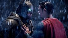 Razzies 2017 dominated by Batman V Superman and Hillary's America