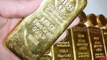 Gold Outlook Remains Bullish Despite Temporary Setback