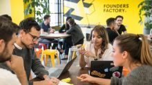 Founders Factory signs Marks & Spencer as exclusive UK retail investor