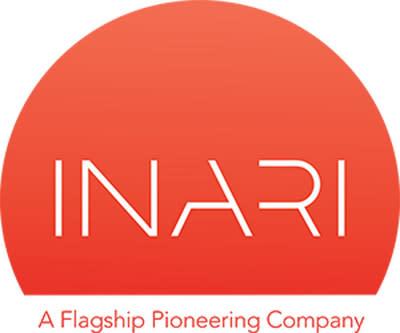Inari Raises $89 Million to Bring Innovative, Disruptive Technologies to Growers