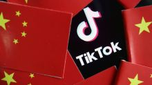 Beijing could have a say in TikTok sale