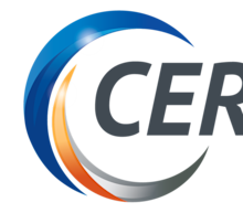 Cerecor Doses First Patient in a Phase 1b Proof-of-Concept Clinical Trial of CERC-007 for the Treatment of Adult Onset Still's Disease