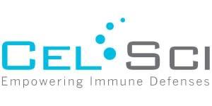 CEL-SCI Awarded European Patent for LEAPS Vaccine in Treatment of Rheumatoid Arthritis