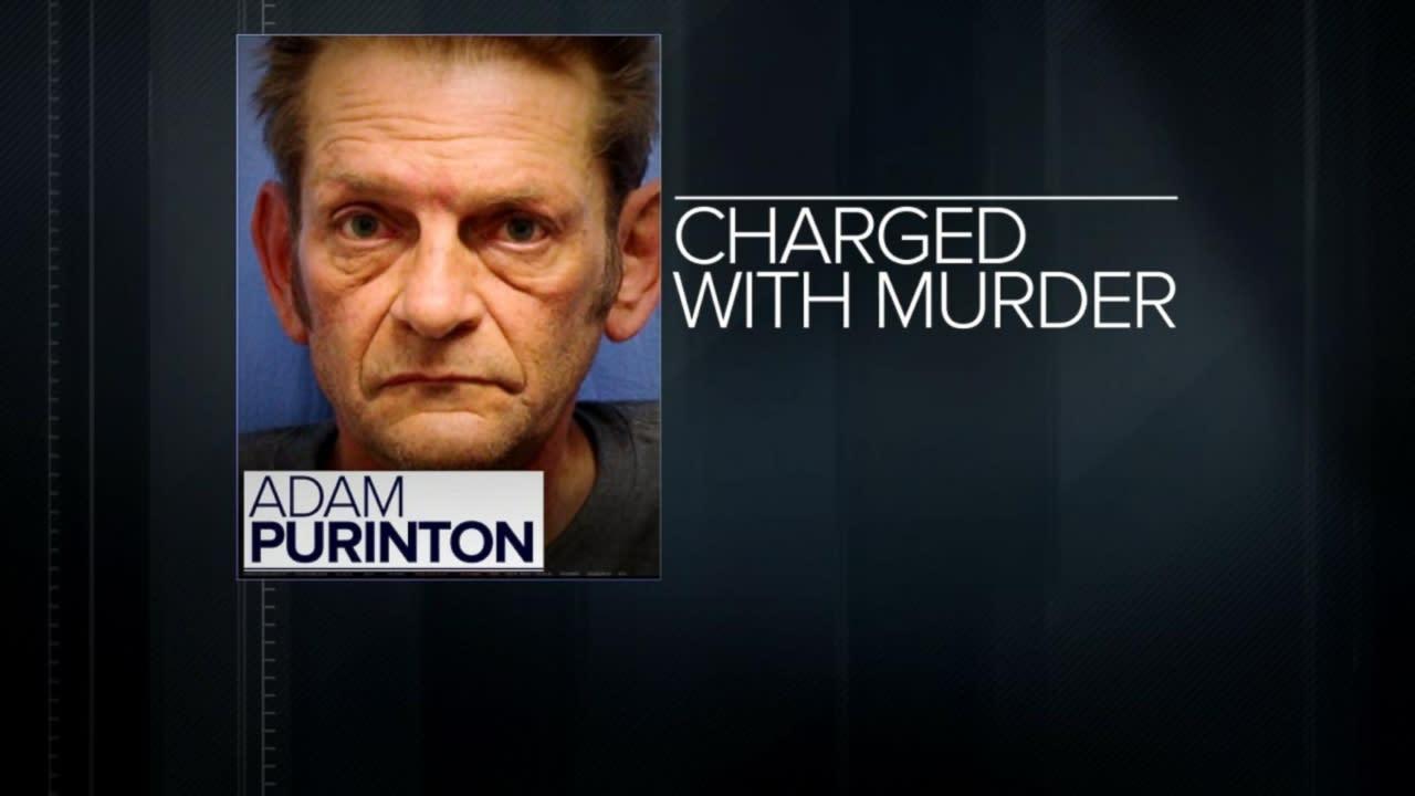 FBI investigates fatal shooting as hate crime - ABC7 Chicago