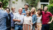 Otimistas vivem por mais tempo e com melhor qualidade de vida