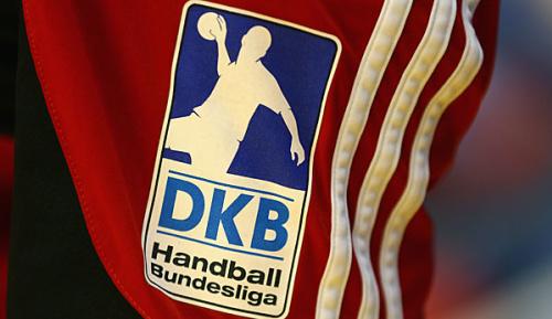 Handball: Alle Bundesliga-Klubs erhalten Lizenz
