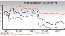 TAP vs. SAM: Which Is the Better Beer Stock Ahead of Earnings?