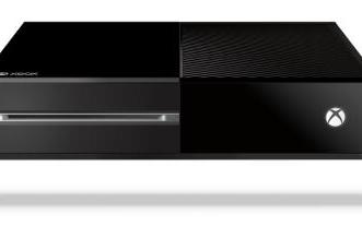 Xbox One update adds Smartglass features, USB media playback