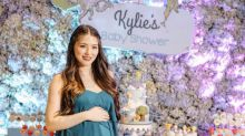 Kylie Padilla will not rush into marriage