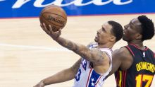 Former Pacers Star George Hill Will Sign With NBA Champs