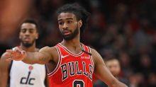 Fantasy Basketball Week fliers, fades, and schedule breakdown for Week 20