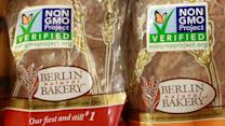 Can genetically-modified foods be bad for our health?