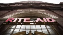 Walgreens to shutter 600 stores as part of Rite Aid deal