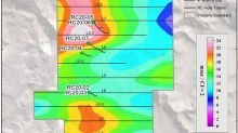 Phenom Resources Identifies 3.2km Long Root System to Its Carlin-Type Gold System on the Carlin Gold Trend
