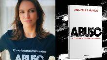 """Ana Paula Araujo: """"A cultura do estupro só acabará através da educação sexual"""""""