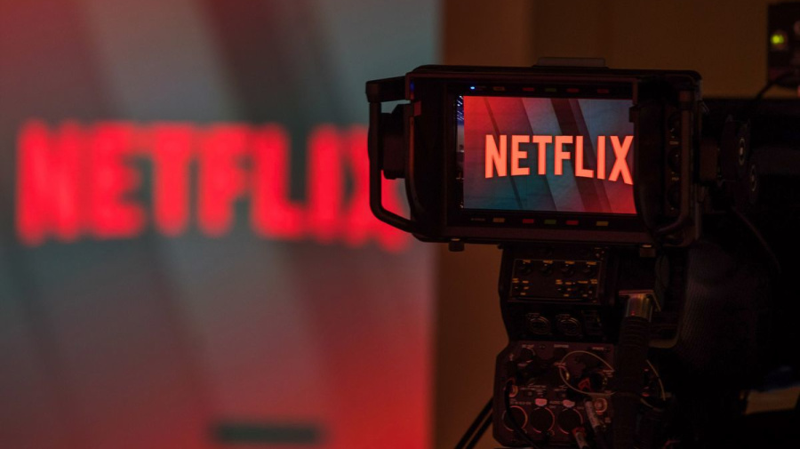 Netflix tanks after subscriptions whiff