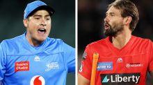 'F*** off': Test legend slams ugly BBL confrontation