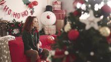So ersparen Sie sich eine Menge Stress während der Weihnachtszeit