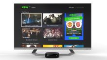 Why Roku, GTT Communications, and ViewRay Jumped Today