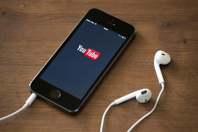 YouTube reportedly curbing musician criticism with promotion deals