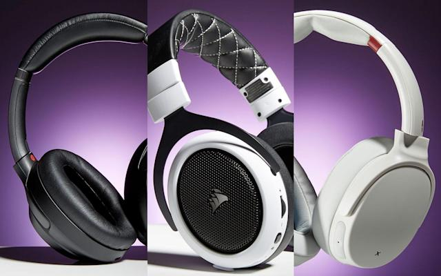 The best headphones to give as gifts