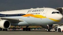 Trouble mounts for Jet Airways as Income Tax Department finds evidence of inflated expenditure by airline