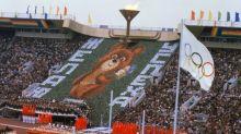 Morre o criador do urso Misha, mascote dos Jogos de Moscou-1980