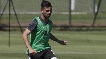 Duro golpe a la imagen de la MLS con la salida del 'Pity' Martínez al Al-Nassr