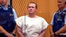 Sentencing of New Zealand Mosque Attack Accused Postponed Due to Coronavirus Outbreak