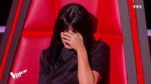 The Voice Kids : Jenifer fond en larmes après avoir évincé un candidat