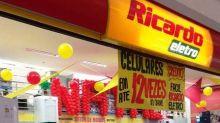 Justiça aceita pedido de recuperação judicial da controladora da rede Ricardo Eletro
