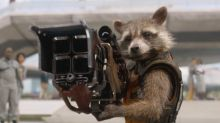 'Guardians of the Galaxy' Theatrical Trailer 2
