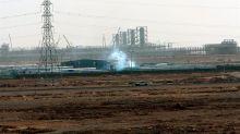 La mayor petrolera del mundo opera al 50 % por un ataque hutí en Arabia Saudí
