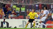 ¿Cuántas Champions League ganó Messi?