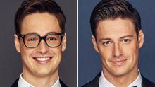 Channel 10 addresses Bachelor plastic surgery rumours