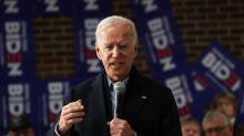 Joe Biden Doubles Down On A Racist Myth About Black Parents