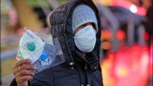 WHO alarmiert wegen sprunghafter Verbreitung von Coronavirus außerhalb Chinas
