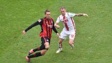 Duda beschert Köln ersten Punkt der Saison