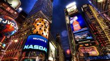 """Dopo il sell-off USA: 3 settori buoni per """"comprare i ribassi"""""""