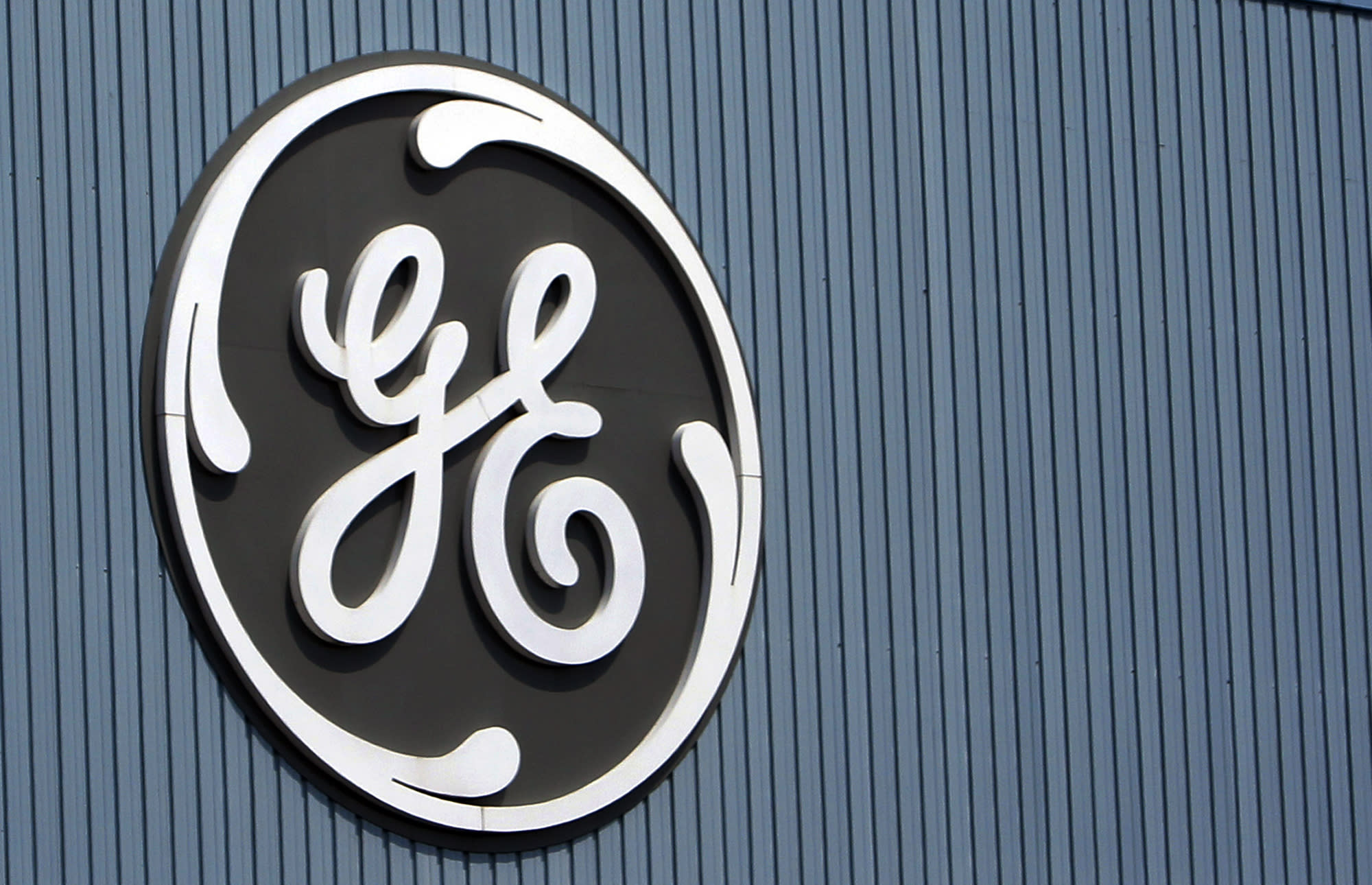 Companies to watch general electric broadcom att time warner companies to watch general electric broadcom att time warner and lego buycottarizona