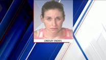 First-Grade Teacher Faces Heroin Charges
