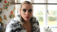 TV tonight: former teen star Billie Piper plays former teen star Suzie Pickles