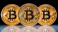 Non è tutto bitcoin quel che luccica